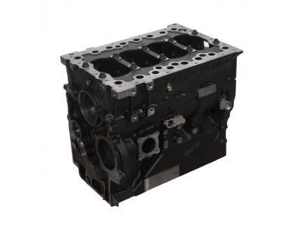 Блок цилиндров для двигателя HIAB XS211EP-3 купить