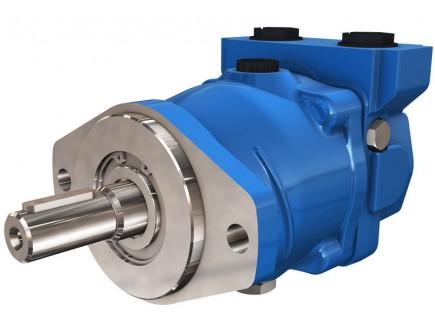 Мотор гидравлический для техники HIAB XS622 купить