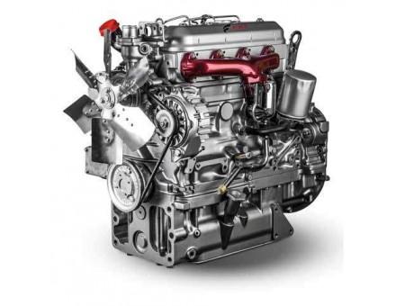 Запчасти для двигателей HIAB